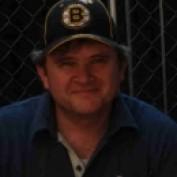 Bradshaw LM profile image