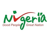 Nigeria: The Heart of Africa (Brand)