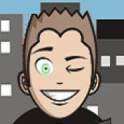 chazzer998 profile image
