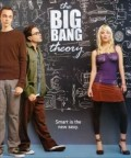 The Big Bang Theory: Smart Is The New Sexy