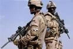 Fallen Canadian Soldiers In Afghanistan