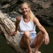 TrinaSonnenberg profile image