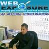 sasta10 lm profile image