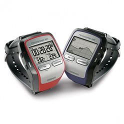 Which Garmin Forerunner Should I Buy?