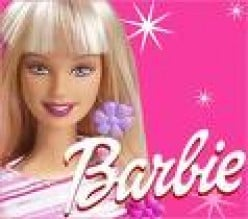 Barbie The Half Century Lovely Doll