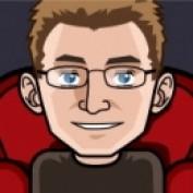 RobW1 profile image