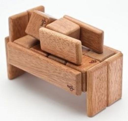 Tegu Blocks Review