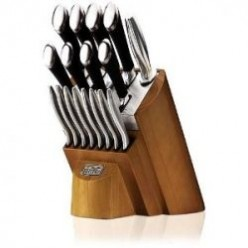 Best Knife Set Reviews - Top 5 Knife Sets