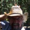 GaelicForge profile image