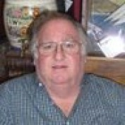chas65 profile image