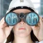 LensArchitectLady profile image