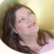 ladyannoftexas profile image