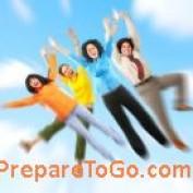 PrepareToGo profile image