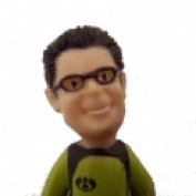 Zagazouk profile image