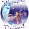 MoonlakeDesigns profile image