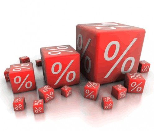 The size of your APR, or auto loan rates of interest, can be bigger or smaller