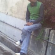 niitesh84 profile image