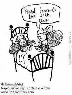 Unfaithful wife funny smart jokes