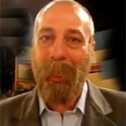 Chabon profile image