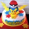 DIY Sugarcraft and Cake Decorating