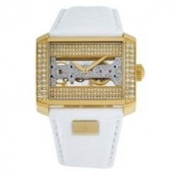 Stylish Skeleton Watches for Ladies