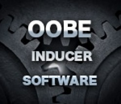 OOBE Inducer Software