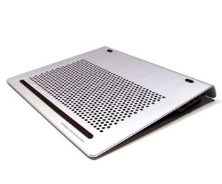Zalman Notebook Cooler ZM-NC1000