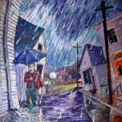 rainwork profile image