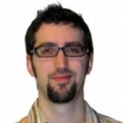 kevinhendricks profile image