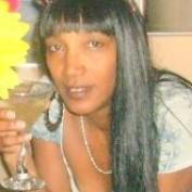 marlene3 profile image