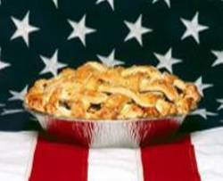 Torture Is Not As American As Apple Pie
