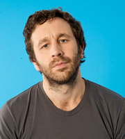 Roy (IT Crowd)