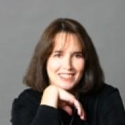 terrym2442 profile image
