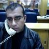 AmrElsawy profile image