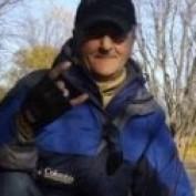 LarryBass LM profile image