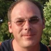 cris1402 profile image