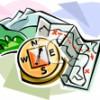 WayfarersGuide profile image