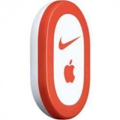 Nike plus vs. adidas micoach