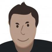 jamesfrgsn profile image
