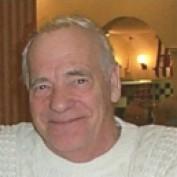 mij lm profile image