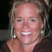 KathrynGrayson profile image