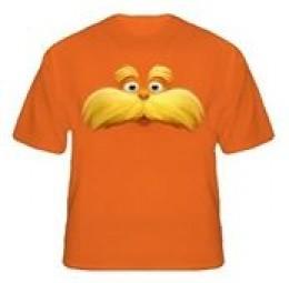 Lorax T Shirt