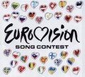 10 Memorable Eurovision Songs