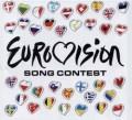 10 Memorable Eurovision Songs