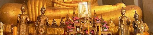 View more Thailand Temple Pictures