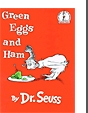 Buy Green Eggs and Ham at Amazon.com