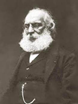 Frederic Passy