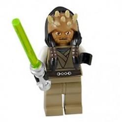 Eeth Koth Lego