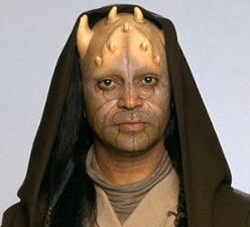 Eeth Koth image from Wookiepedia
