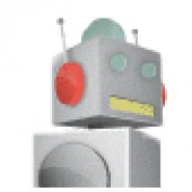 CodeBotics profile image